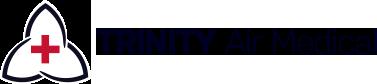Trinity Air